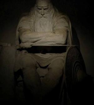 10 მოკლე და ლაკონურ რჩევა სხვადასხვა ფილოსოფოსებისგან