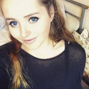 სასტიკმა მკვლელმა მილიონერის ქალიშვილი მოკლა ახალ ზელანდიაში