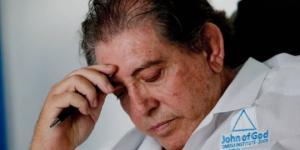 ცნობილი ბრაზილიელი მედიუმი 200 ქალის გაუპატიურებაშია ეჭვმიტანილი