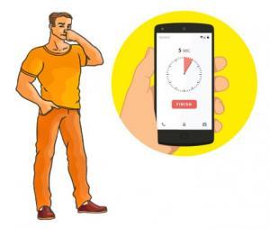 შეამოწმეთ თქვენი ჯანმრთელობა ამ 8 ტესტით,სახლიდან გაუსვლელად!