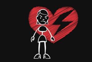 3 ზოდიაქოს ნიშანი მამაკაცებს შორის, რომლებიც სერიოზული ურთიერთობისთვის პრაქტიკულად არ გამოგადგებათ