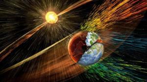 სამყაროს მომავალი - რა მოხდება გუგოლი წლის შემდეგ?