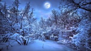 22 დეკემბრის სავსე მთვარე უამრავ სიურპრიზს გვთავაზობს