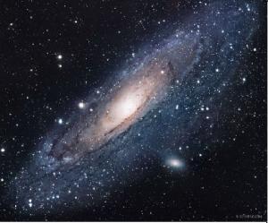 ვინ აღმოაჩინა შორეულ ვარსკვლავებამდე მანძილის გაზომვის მეთოდი