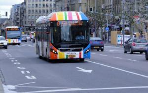ლუქსემბურგია პირველი ქვეყანა მსოფლიოში,სადაც საზოგადოებრივი ტრანსპორტი უფასო იქნება