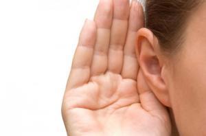 ადამიანების 70 %-ს ამ გიფში საიდუმლო ხმა ესმით: რა ხდება?