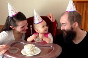 უნდა გადავუხადოთ თუ არა პატარებს დაბადების დღე გრანდიოზულად?