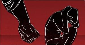 იცოდეთ, მამაკაცის ეს 7 ტიპი პოტენციური მოძალადეა - ქალბატონებო, გაწყვიტეთ მათთან ურთიერთობა!