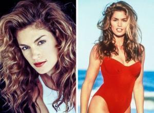 როგორ გამოიყურებოდნენ ყველაზე დიდებული ქალები ფოტოშოპის, სილიკონის და პლასტიკური ქირურგიის გარეშე