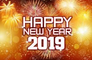 როგორ მივულოცოთ ახალი წელი მსოფლიოს სხვადასხვა ენაზე