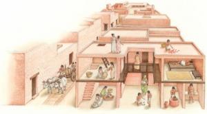 ინდის ველის ცივილიზაცია ბევრად ძველი აღმოჩნდა, ვიდრე აქამდე ვინმე წარმოიდგენდა