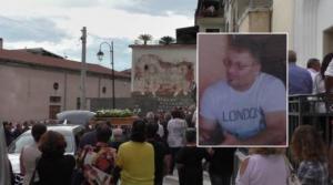ვენდეტა იტალიურად - მამამ პედოფილი მღვდელი დაქირავებულ ქილერს მოაკვლევინა