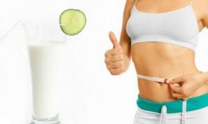 გავრცელებული ჭორები დიეტებზე-როგორ უნდა ვიკვებოთ ჯანმრთელად და როგორ დავიკლოთ(მოვიმატოთ) წონაში