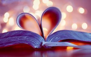 როგორ ვაჩუქოთ სიყვარული შობას