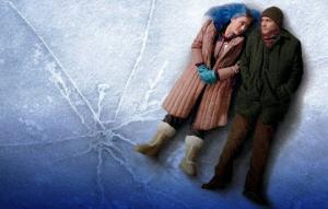 როგორი ზამთრის პაემანი შეგეფერებათ ზოდიაქოს ნიშნის მიხედვით