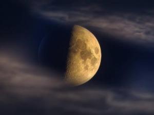 არსებობს საიდუმლოებები, რომლებსაც ჯობია, რომ არ შევეხოთ: მთვარის მეორე მხარე შეიძლება დამღუპველი აღმოჩნდეს კაცობრიობისთვის