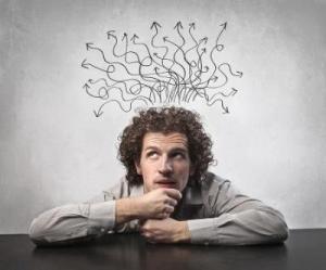 ადამიანი წარმოადგენს იმას, რასაც ის ფიქრობს საკუთარი თავის შესახებ-ფსიქოლოგიური ექსპერიმენტი