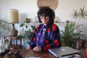 ასტროლოგი ჯესიკა ლანიადუ: როგორ დავალაგოთ პირადი ცხოვრება 2019 წელს, ზოდიაქოს ნიშნის მიხედვით?