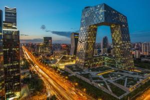 ჩინეთი ეკონომიკურად ყველაზე წარმატებული ქვეყანა გახდება მსოფლიოში
