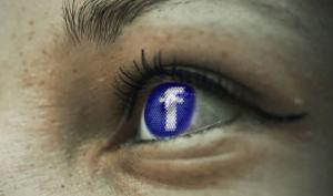 """""""ფეისბუქი"""" ისეთივე სახიფათო ნარკოტიკია,როგორ ჰეროინი-ამერიკელი მეცნიერების დასკვნა"""