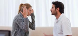 ქალის ტიპები, რომლებზეც მამაკაცებს დაქორწინება არ სურთ ცნობილი მაჭანკლისგან (გაგრძელება იქნება)