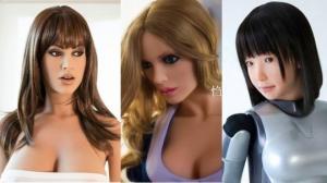 ხელოვნური ინტელექტის 5 ქალი რობოტი, რომლებიც მომავალში მამაკაცებს პარტნიორობას გაუწევენ!