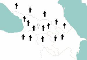 გაეროს შოკისმომგვრელი დასკვნა. ქართული ეთნოსი მსოფლიოში ყველაზე სწრაფად ქრება !