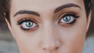 თვალის ფერი გიამბობთ, თუ როგორი პარტნიორი გჭირდებათ
