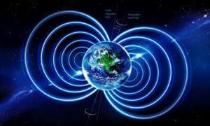 მეცნიერები შეშფოთებული არიან: დედამიწის ჩრდილოეთ პოლუსი ანომალური სიჩქარით მოძრაობს