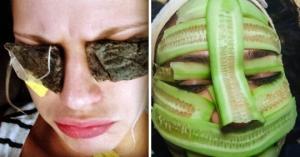 6 ნატურალური პროდუქტი, რომელიც სახის მოვლისთვის განსაკუთრებით სასარგებლოა