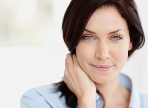 რა უნდა მიირთვან ქალებმა 30, 40, 50, 60 წლის ასაკში?