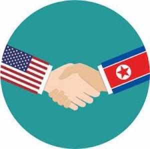 აშშ ეჭვქვეშ აყენებს საერთაშორისო უსაფრთხოებას, აცხადებს რა, რომ ჩრდილოეთ კორეას რუსეთიდან მიეწოდება სარაკეტო ტექნოლოგიები