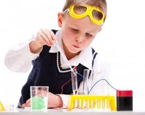5 აქტივობა, რომელიც ბავშვისთვის არდადეგებს საინტერესოსა და ნაყოფიერს გახდის