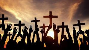 გამოქვეყნდა იმ ქვეყნების სია სადაც ქრისტიანებს დევნიან