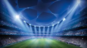 უეფამ დაასახელა ევროპის ყველაზე მდიდარი ფეხბურთის გუნდები