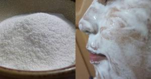 ბრინჯის ფქვილი - უნიკალური ინგრედიენტი კანის გაახალგაზრდავების წარმოუდგენელი ეფექტით!