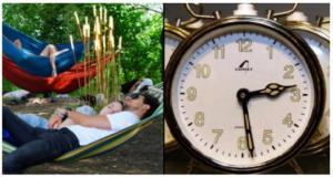 8 საათზე მეტხანს ძილი ინსულტს იწვევს! უნდა იცოდეთ რატომ!