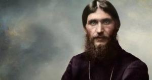 გრიგოლ რასპუტინი - ყველაზე იდუმალებით მოსილ ადამიანს 150 წელი შეუსრულდებოდა