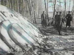 რატომ იყო გასაიდუმლოებული საბჭოთა კავშირში უცხოპლანეტელთა თემა?