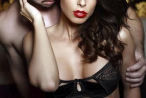 რა მაგნიტური თვისებების გამო იზიდავენ მამაკაცებს სხვა ქალები და რაზე ეუბნებიან ცოლები უარს?