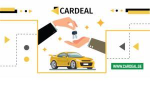 როგორ ვიყიდოთ მანქანა სახლიდან გაუსვლელად - 5 მარტივი ნაბიჯი და სასურველი შედეგი ნაკლებ ფასად