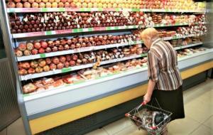 გაზრდის თუ არა პურსა და პროდუქტებზე ფასებს ორგანიზაციებისთვის გაზის გაძვირება?