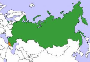რა სარგებელი მოუტანა რუსეთმა საქართველოს?  საინტერესო ფაქტები ისტორიიდან