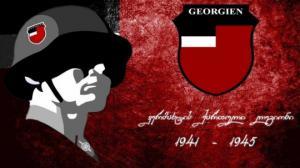 ვერმახტის ქართული ლეგიონი