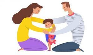 როგორ დავსაჯოთ ბავშვი ისე, რომ თვითშეფასება არ გავუნადგუროთ