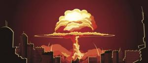 """""""ბირთვულ ხუთეულში"""" შემავალი ქვეყნების კონფლიქტური პოტენციალი საშიშ ზღვარზეა"""