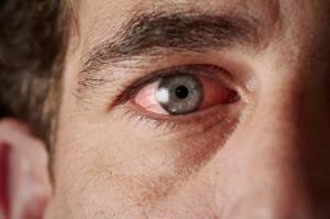 ყოველდღიური ჩვევა, რომელიც ახდენს კიბოს პროვოცირებას, იწვევს სიმსუქნეს,მხედველობის პრობლემას