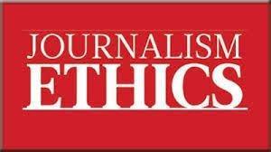 ამერიკული ჟურნალისტიკის  9 ძირითადი პრინციპი და ქართული ჟურნალისტიკის ეთიკის ქარტიის 11 პრინციპი