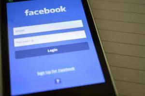 რა მოუვა ჩვენს Facebook-ს როცა მოვკვდებით და ვის შეეძლება მისი მართვა?  სოციალურ ქსელს ახალი ფუნქციები დაემატა!