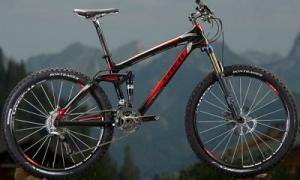 ველოსიპედი ქვეყნის ბიუჯეტის მტერია!!!